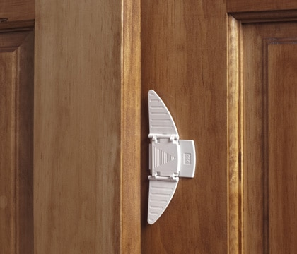 Lovely ... Sliding Closet Door Lock. Gl_s339_1. Gl_s339_2 Gl_s339_1 S339_sm