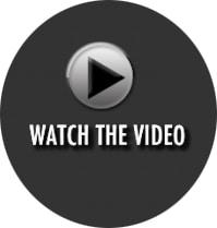 videothumbnail circle