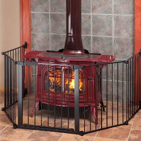 fireplaces wood burning stoves rh kidco com