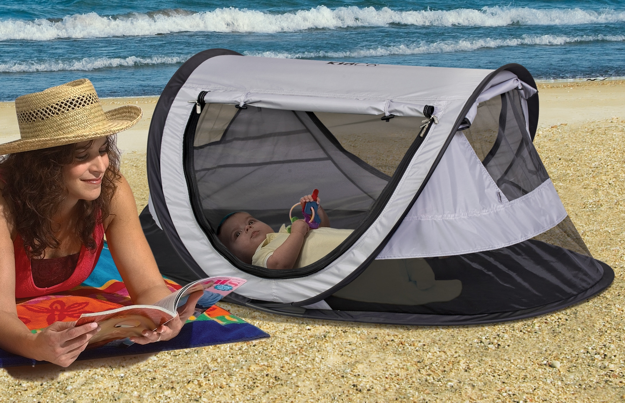 sc 1 st  KidCo : beach tents for infants - memphite.com
